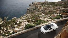 Bugatti Veyron 16.4 Grand Sport - Immagine: 10