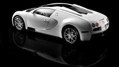 Bugatti Veyron 16.4 Grand Sport - Immagine: 11