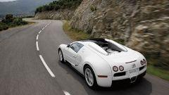 Bugatti Veyron 16.4 Grand Sport - Immagine: 13