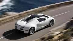Bugatti Veyron 16.4 Grand Sport - Immagine: 14