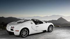 Bugatti Veyron 16.4 Grand Sport - Immagine: 15