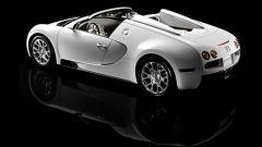 Bugatti Veyron 16.4 Grand Sport - Immagine: 17