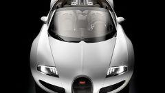 Bugatti Veyron 16.4 Grand Sport - Immagine: 18