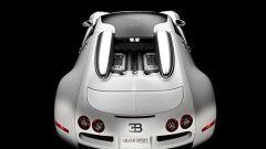 Bugatti Veyron 16.4 Grand Sport - Immagine: 19