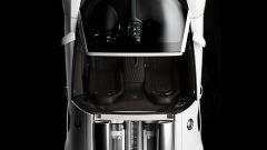 Bugatti Veyron 16.4 Grand Sport - Immagine: 20