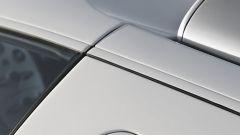 Bugatti Veyron 16.4 Grand Sport - Immagine: 22