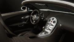 Bugatti Veyron 16.4 Grand Sport - Immagine: 25