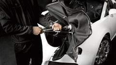 Bugatti Veyron 16.4 Grand Sport - Immagine: 28
