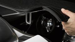 Bugatti Veyron 16.4 Grand Sport - Immagine: 30