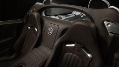 Bugatti Veyron 16.4 Grand Sport - Immagine: 31