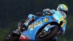 Gran Premio della Repubblica Ceca - Immagine: 1