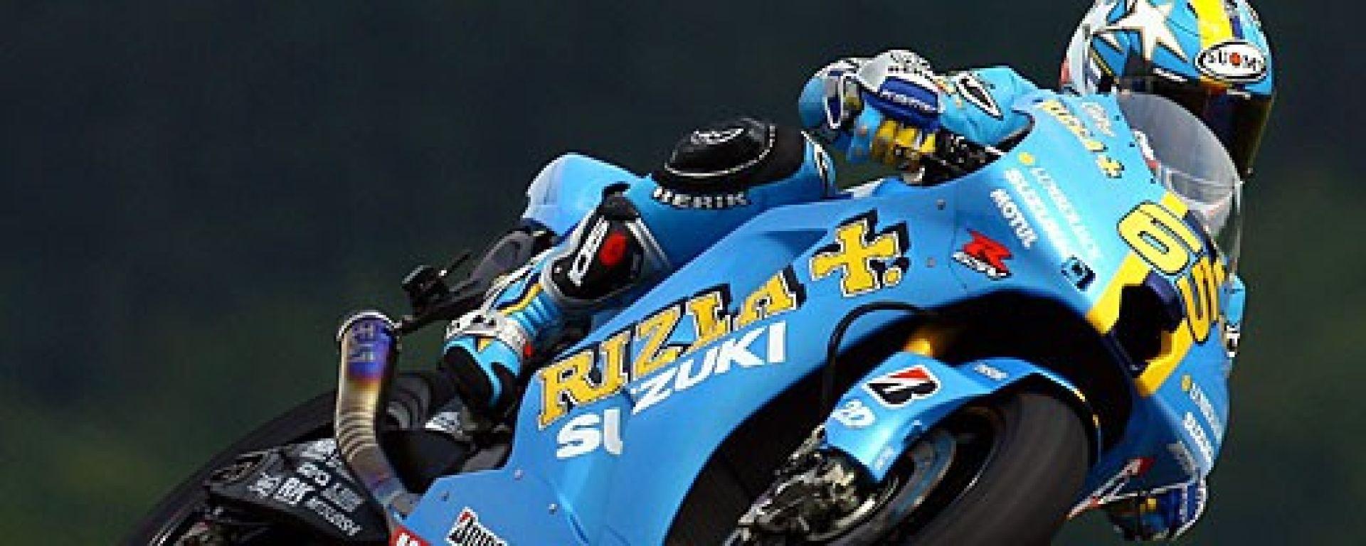 Gran Premio della Repubblica Ceca