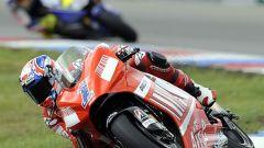 Gran Premio della Repubblica Ceca - Immagine: 2