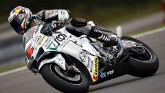 Gran Premio della Repubblica Ceca - Immagine: 4