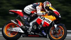Gran Premio della Repubblica Ceca - Immagine: 5