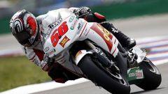 Gran Premio della Repubblica Ceca - Immagine: 6