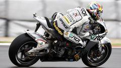 Gran Premio della Repubblica Ceca - Immagine: 7
