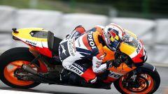 Gran Premio della Repubblica Ceca - Immagine: 8
