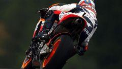 Gran Premio della Repubblica Ceca - Immagine: 9