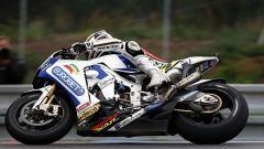Gran Premio della Repubblica Ceca - Immagine: 10