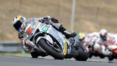 Gran Premio della Repubblica Ceca - Immagine: 12