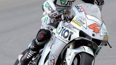 Gran Premio della Repubblica Ceca - Immagine: 13