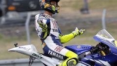 Gran Premio della Repubblica Ceca - Immagine: 17