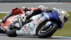 Gran Premio della Repubblica Ceca - Immagine: 18