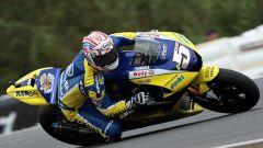 Gran Premio della Repubblica Ceca - Immagine: 19