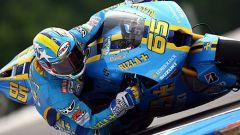Gran Premio della Repubblica Ceca - Immagine: 20