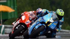 Gran Premio della Repubblica Ceca - Immagine: 21