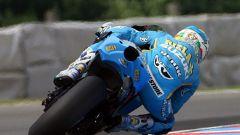 Gran Premio della Repubblica Ceca - Immagine: 22