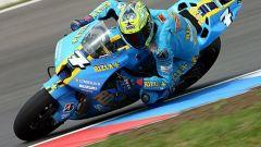 Gran Premio della Repubblica Ceca - Immagine: 24