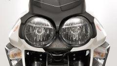 Big Enduro Contro - Moto Guzzi Stelvio - Immagine: 7
