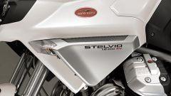 Big Enduro Contro - Moto Guzzi Stelvio - Immagine: 8