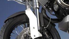 Big Enduro Contro - Moto Guzzi Stelvio - Immagine: 16