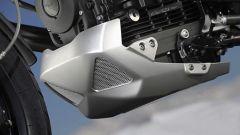 Big Enduro Contro - Moto Guzzi Stelvio - Immagine: 17