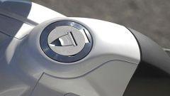 Big Enduro Contro - Moto Guzzi Stelvio - Immagine: 18