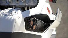 Big Enduro Contro - Moto Guzzi Stelvio - Immagine: 19