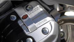 Big Enduro Contro - Moto Guzzi Stelvio - Immagine: 20