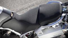 Big Enduro Contro - Moto Guzzi Stelvio - Immagine: 24