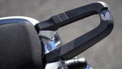Big Enduro Contro - Moto Guzzi Stelvio - Immagine: 25