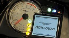 Big Enduro Contro - Moto Guzzi Stelvio - Immagine: 26