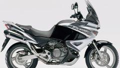 Big Enduro Contro - Honda Varadero ABS - Immagine: 3
