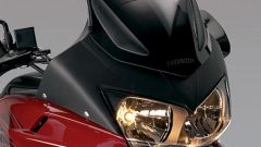 Big Enduro Contro - Honda Varadero ABS - Immagine: 5