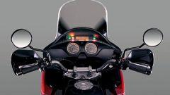 Big Enduro Contro - Honda Varadero ABS - Immagine: 7