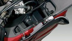 Big Enduro Contro - Honda Varadero ABS - Immagine: 8