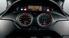 Big Enduro Contro - Honda Varadero ABS - Immagine: 9