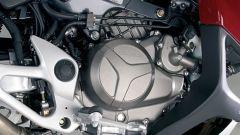 Big Enduro Contro - Honda Varadero ABS - Immagine: 13