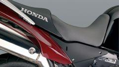 Big Enduro Contro - Honda Varadero ABS - Immagine: 14